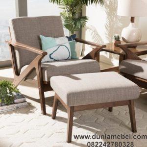 Sofa Santai set