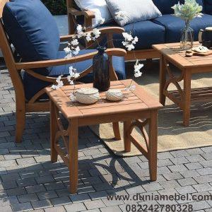 meja kecil outdoormeja kecil outdoor