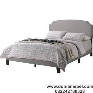 Tempat Tidur Minimalis Thornaby